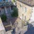 Façade Spa-privatif Dijon