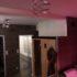 Appartement Hammam Dijon